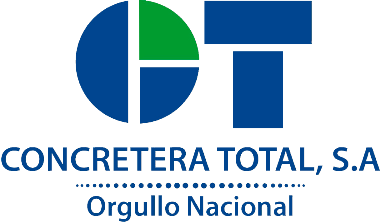 Concretera Total