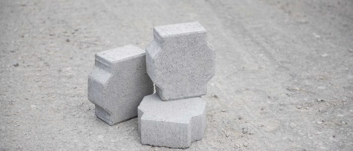 Adoquines productos concretera total