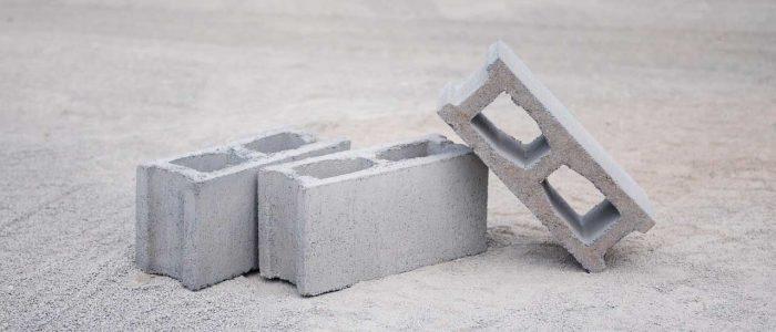 Venta Bloques de concreto Managua