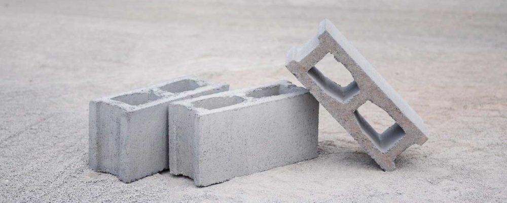 Bloques de concreto Nicaragua