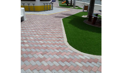 adoquin-rectangular-concreto