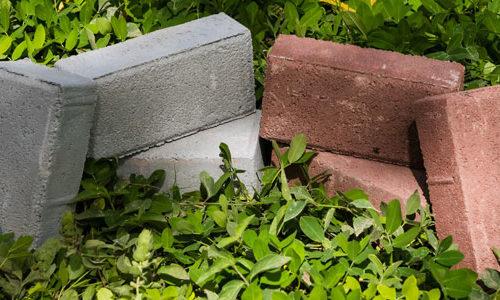 adoquines rectangulares nicaragua
